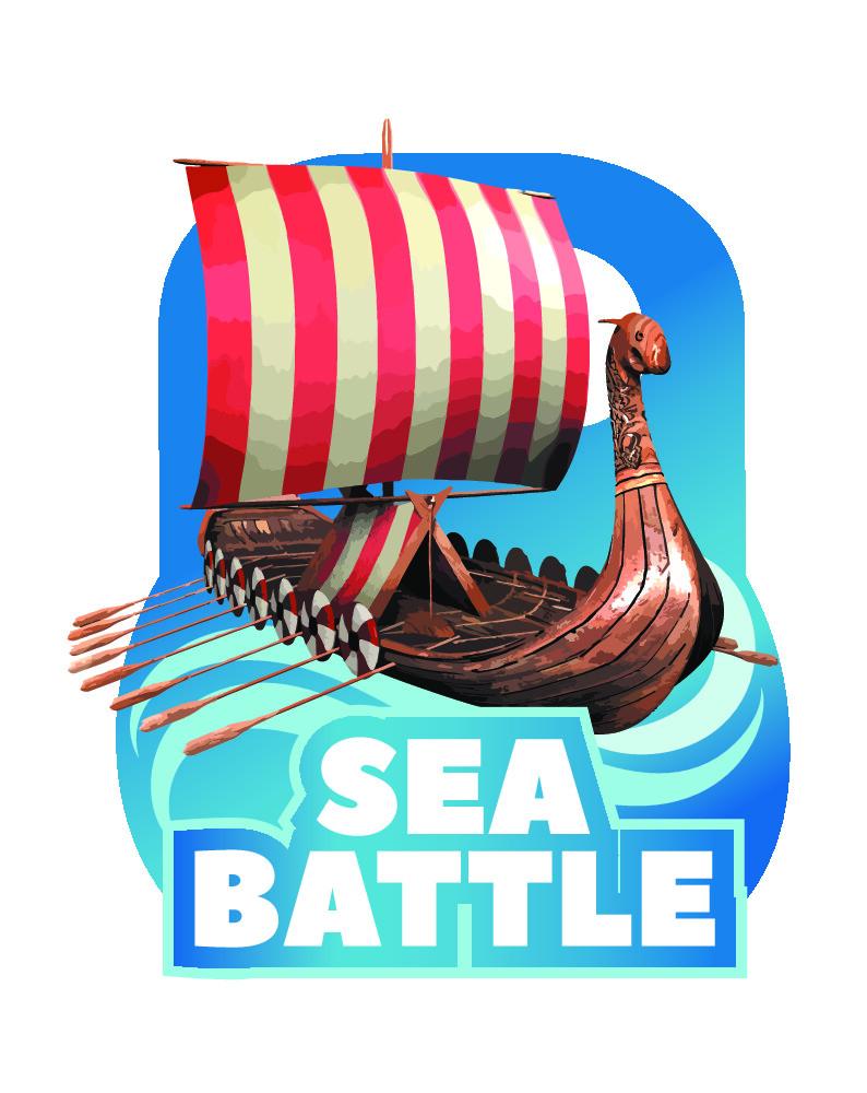 Морской Бой — Этап мировой серии Гран При по гиревому спорту